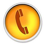 Consulenza via Telefono